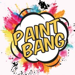 PAINT BANG