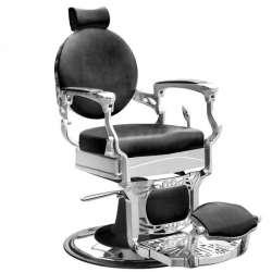 Barber stoli